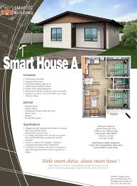 smarthouse a steel kit homes smartec building prefabricated