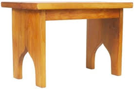 How To Build Kitchen Table by Benches For Kitchen Tables Home Design