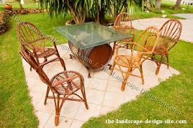 Patio Plans And Designs by Small Patio Design