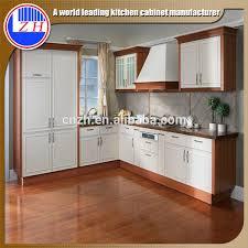 kitchen cabinet design photos india free 3d cad max modern indian small kitchen cabinet design view kitchen cabinet design zhihua product details from guangzhou zhihua kitchen cabinet