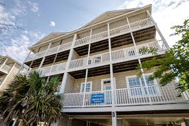 bermuda breeze luxury vacation rentals north myrtle beach sc