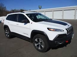 2018 jeep tomahawk used 2018 jeep cherokee for sale rhinelander wi