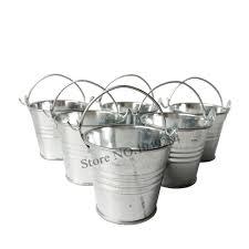 Cheap Small Flower Pots - online buy wholesale mini flower pot from china mini flower pot