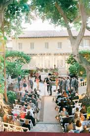 Wedding Venues South Florida 16 Best Outdoor Wedding Venues In South Florida Images On