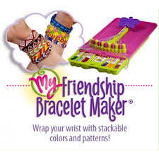 bracelet friendship maker images The friendship factory my friendship bracelet maker jpg