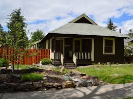 the drake west bungalow walk to downtown b vrbo