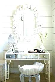 seashell bathroom ideas intriguing seashell crafts for with common supplies