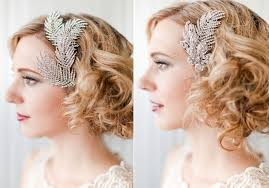 vintage hair combs unique bridesmaid vintage hair combs vintage wedding ideas