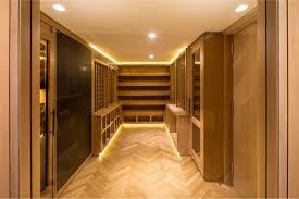 exclusive lower manhattan penthouse loft in soho idesignarch