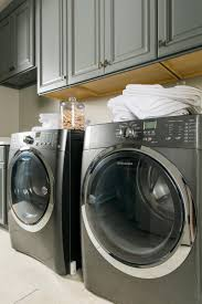 Washer Dryer Enclosure Search Viewer Hgtv
