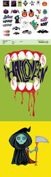 halloween clipart free 10 best zombie apocalypse brand makeovers images on pinterest