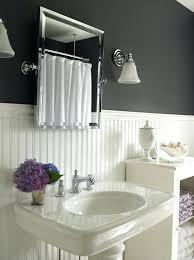 bathroom ideas with beadboard bathrooms with beadboard bathroom design bathroom beadboard and tile