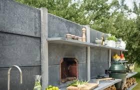 Best 25 Outdoor Kitchen Sink Ideas On Pinterest Outdoor Grill by Commercial Outdoor Kitchen Kitchen Decor Design Ideas
