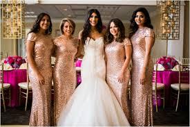 weddings by debbie houston wedding blog