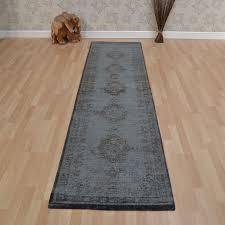 Hallway Runner Rug Ideas 20 Best Collection Of Runner Carpets Hallway