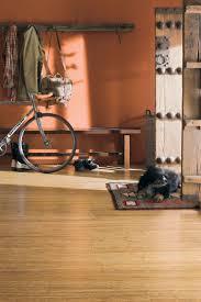 Bamboo Flooring Las Vegas 19 Best Prime Harvest Oak Hardwood Images On Pinterest Hardwood