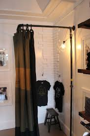 Dressing Room Curtains Designs Dressing Room Curtains Designs Fitting Rooms A Collection Of