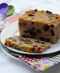 recettes de cuisine antillaise 96 best recettes antillaises et créoles images on
