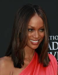 how to style meduim length african american hair shoulder length hairstyles black women hairstyles as beautifulas