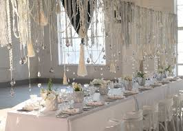 winter wedding decorations winter wedding decorations white http augumaja