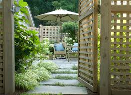Ideas For Metal Garden Trellis Design Ideas For Metal Garden Trellis Design Metal Garden