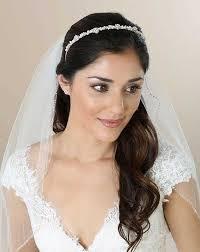 wedding headpiece wedding headbands