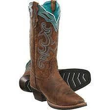 s western boots and cowboy boots