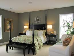 Best Best Design Of Bedroom Contemporary Home Decorating Ideas - Best designer bedrooms