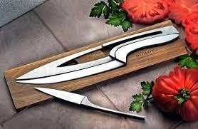 Modern Kitchen Knives Modern Kitchen Knives Modern Kitchen Modern Kitchen Knife Block