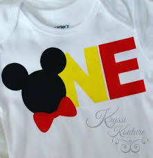 mickey mouse birthday shirt boys mickey mouse birthday shirt one mr mouse birthday shirt