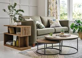 livingroom furniture living room furniture modern oak furniture sets