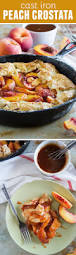 Cast Iron Cooking Best 25 Cooking With Cast Iron Ideas On Pinterest Iron Skillet