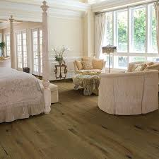 Traditional Laminate Flooring Traditional Living Premium Laminate Flooring Heirloom Oak
