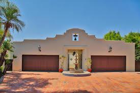 French Door Spa 502 Dartmouth Place La Canada Flintridge Ca Start Your Home