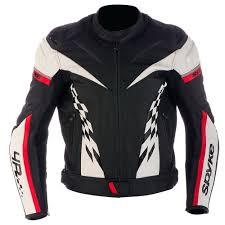 motorcycle racing jacket spyke 4 race gp motorcycle leather jacket usa
