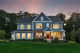new homes for sale at stonehill in aldie va within the loudoun