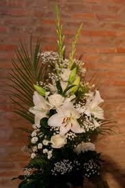 composition florale mariage 35 best banc église images on pinterest marriage wedding