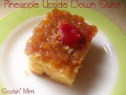 10 best crushed pineapple upside down cake recipes