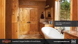 doors interior brookside lumber u0026 h p starr lumber
