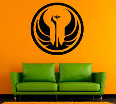 Online Buy Wholesale Logo Design Art From China Logo Design Art - Home interior wholesalers