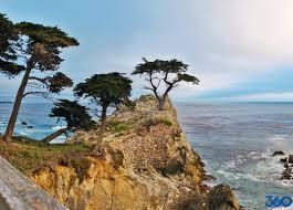 California scenery images California scenic drives jpg