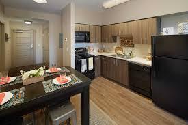 Bedroom Furniture Boise Idaho Boise Id Apartment Rentals The Vista