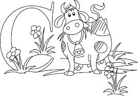 c is for cat coloring page letter c coloring pages animals block letter etc gianfreda net