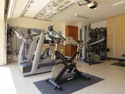 Commercial Gym Design Ideas Cool Home Gym Design