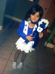 Dallas Cowboys Cheerleader Halloween Costume Homemade Cheerleader Costume Ideas Costumemodels