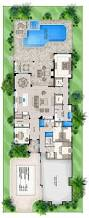 Southern Living Garage Plans Best 25 Charleston House Plans Ideas Only On Pinterest Blue