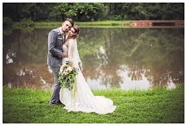 wedding dresses springfield mo wedding dresses springfield mo apearls fashion for you all