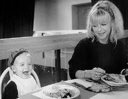 babeth cuisine donation lou salomé in memoriam babeth