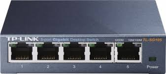 amazon black friday gigabit tp link 5 port 10 100 1000 mbps gigabit ethernet metal switch