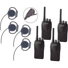 100 motorola xpr 4580 installation guide special offers